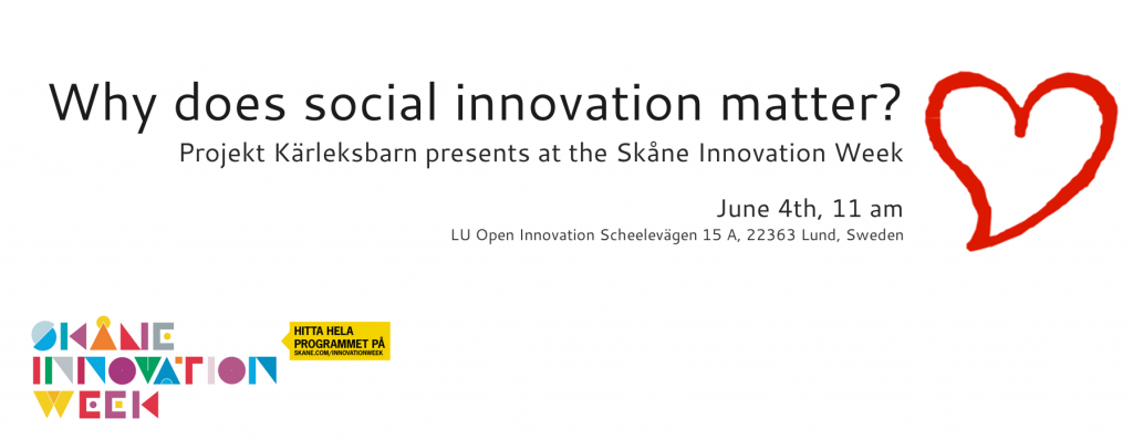 SKANE-INNOVATION-WEEK_HEADER_FB