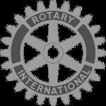 Rotary Svalöv